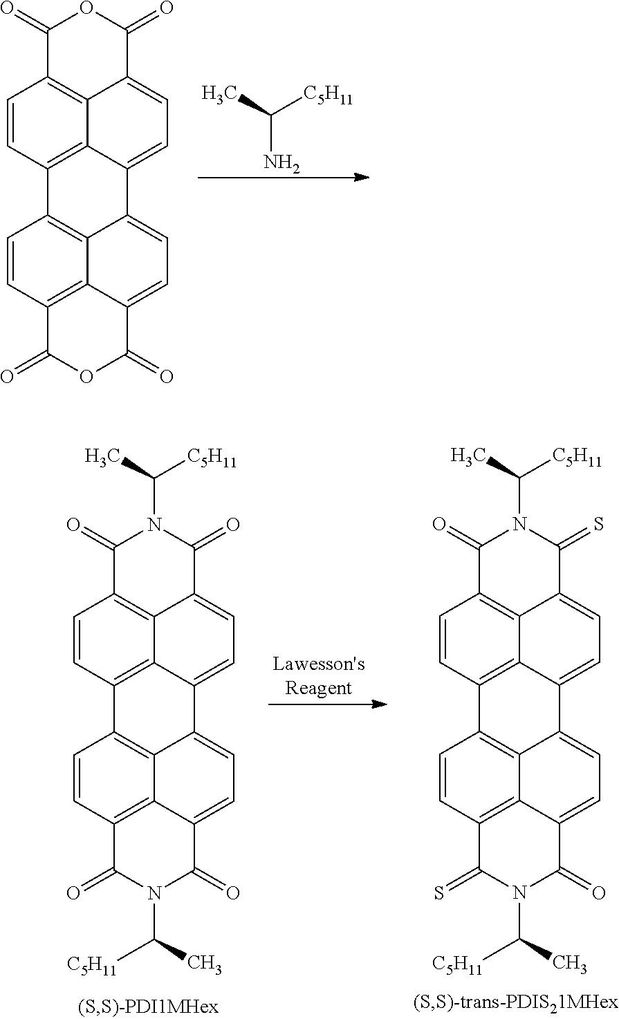 Figure US08440828-20130514-C00064