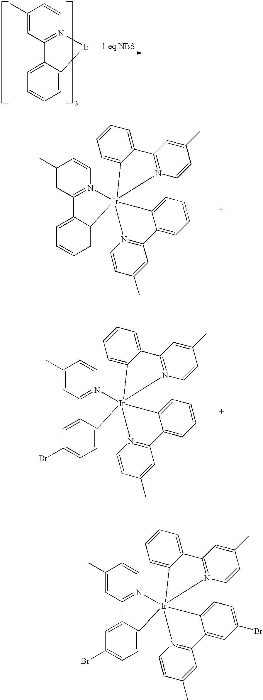 Figure US20090108737A1-20090430-C00049