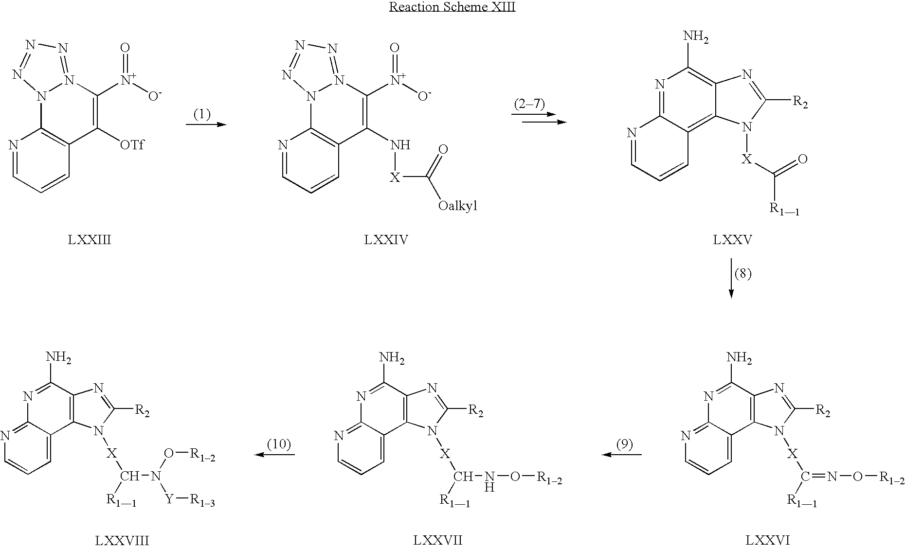 Figure US20070099901A1-20070503-C00084