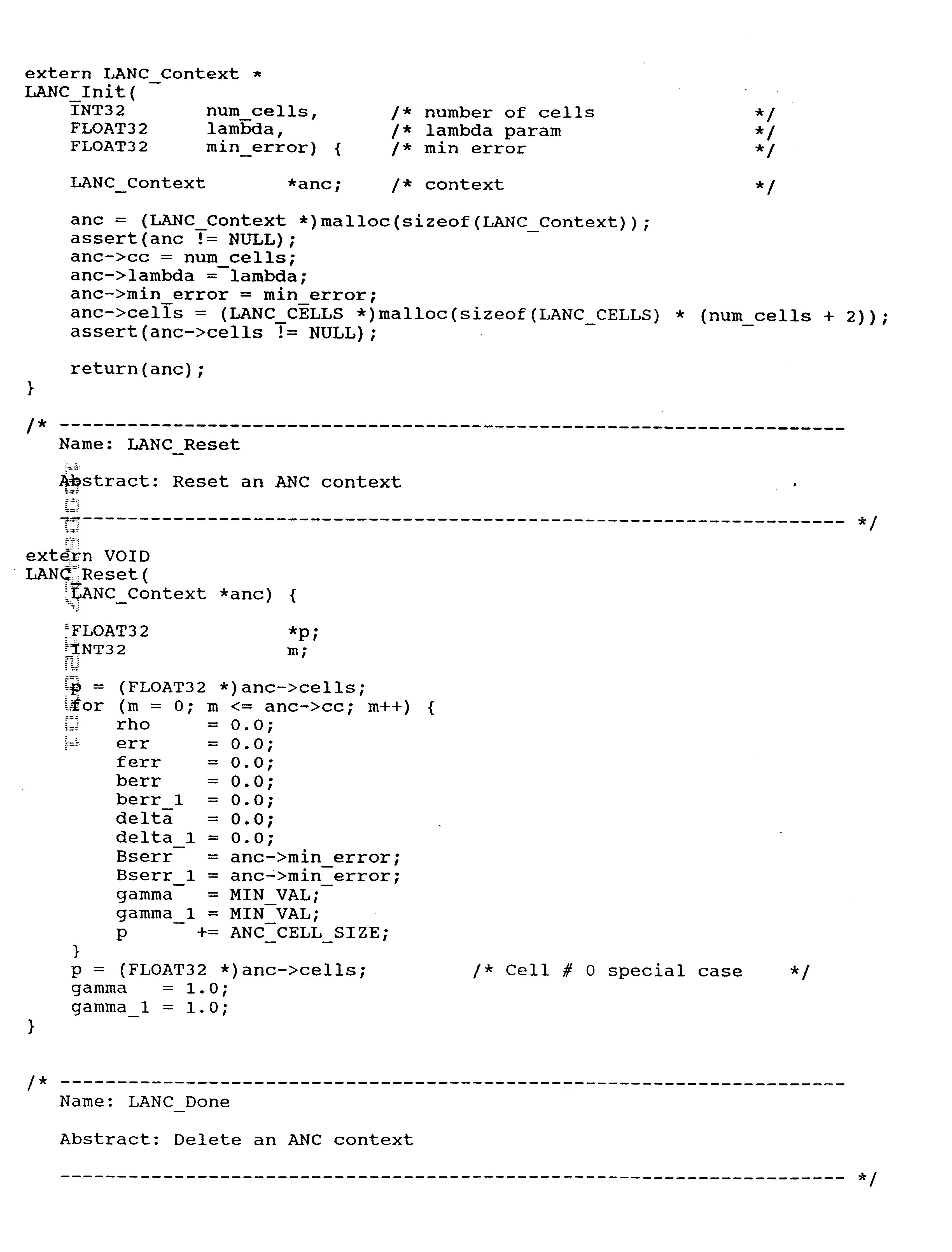 Figure US06745060-20040601-P00012