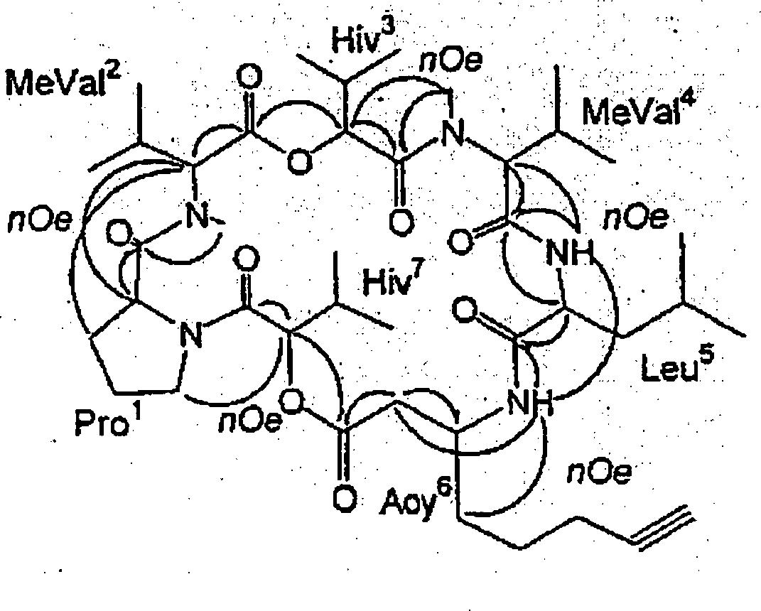 Figure 00450004