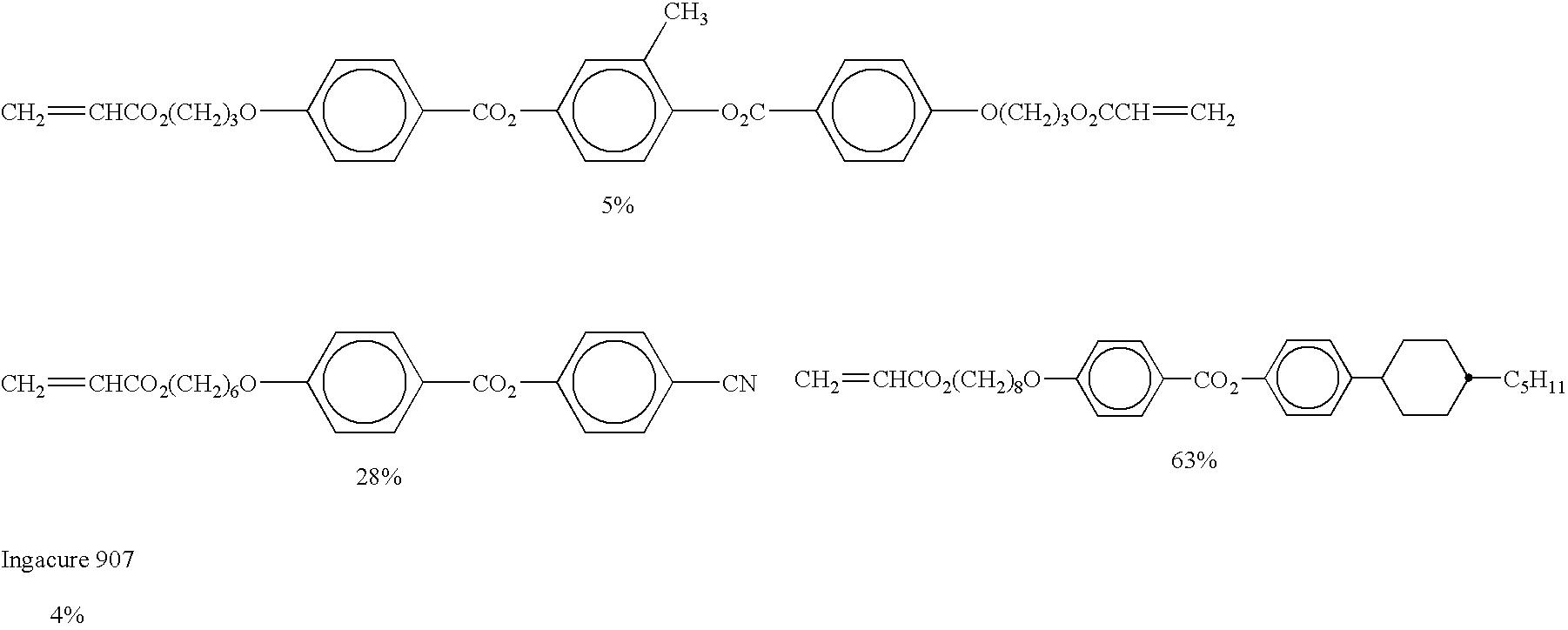 Figure US06816218-20041109-C00009