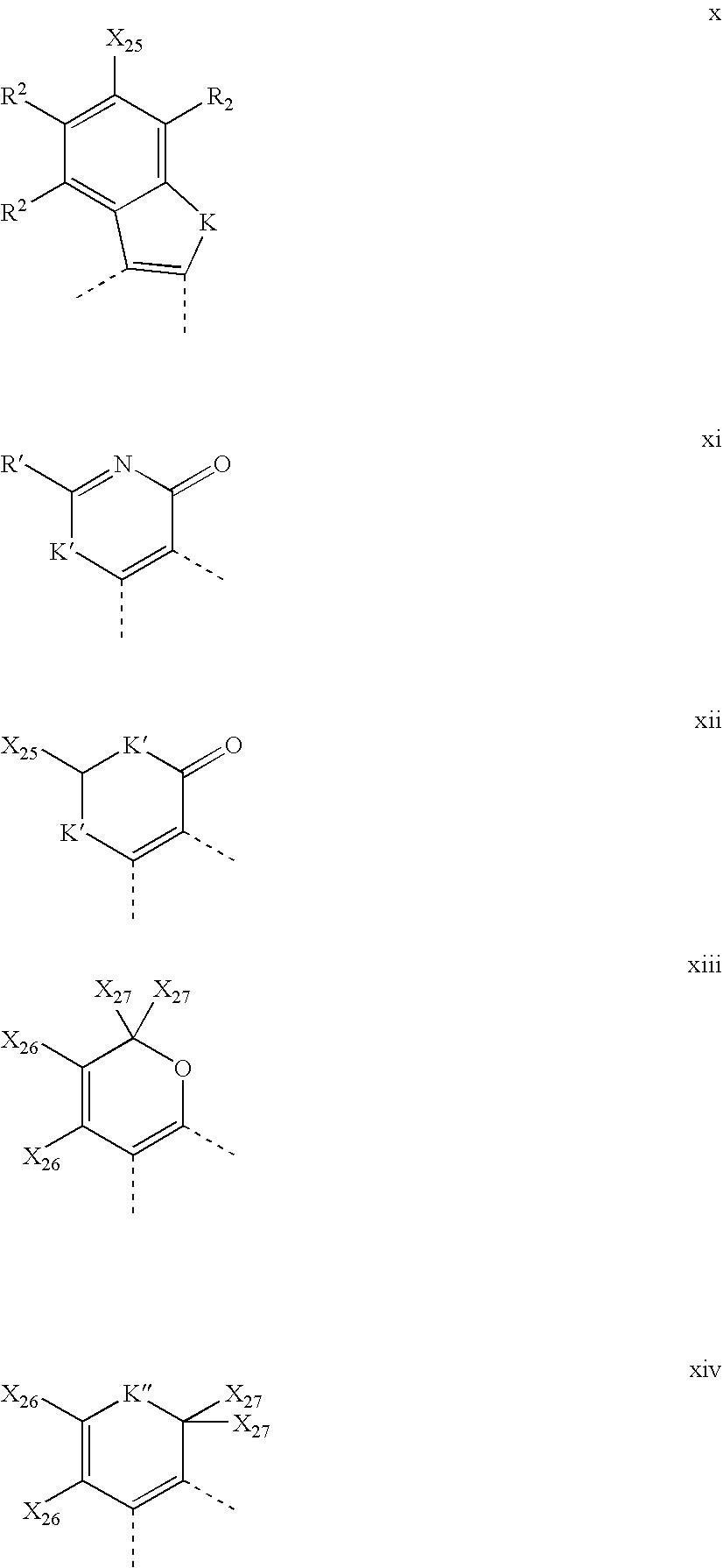 Figure US07505189-20090317-C00008