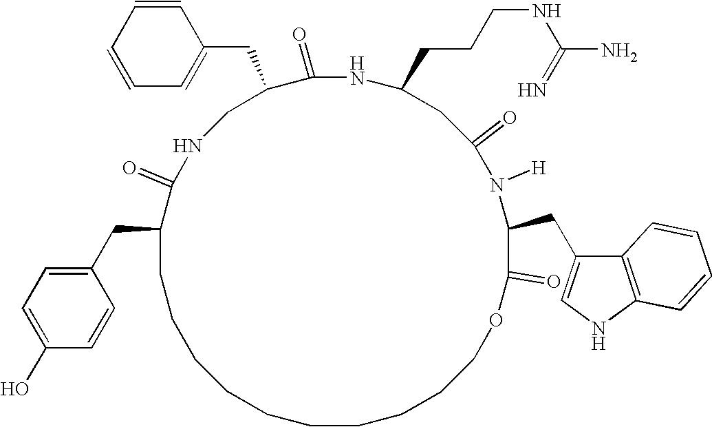 Figure US06951916-20051004-C00010
