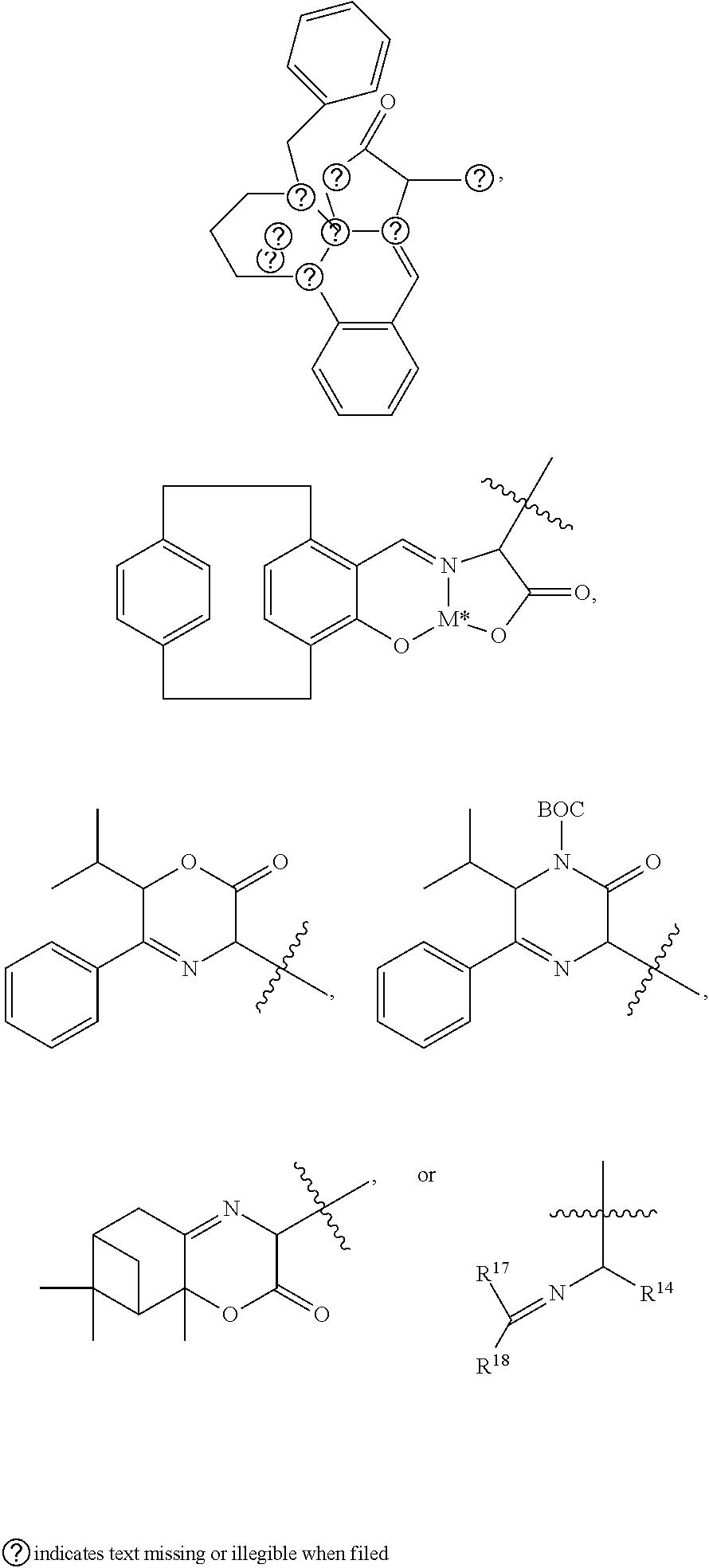 Us20140294763a1 Peptidomimetic Protease Inhibitors Google Patents Wiring Diagram Lowe 165 Fm Figure 20141002 C00028