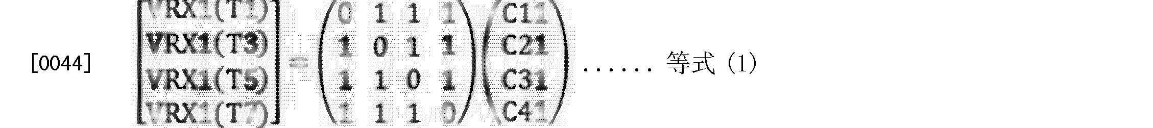 Figure CN104007871AD00081