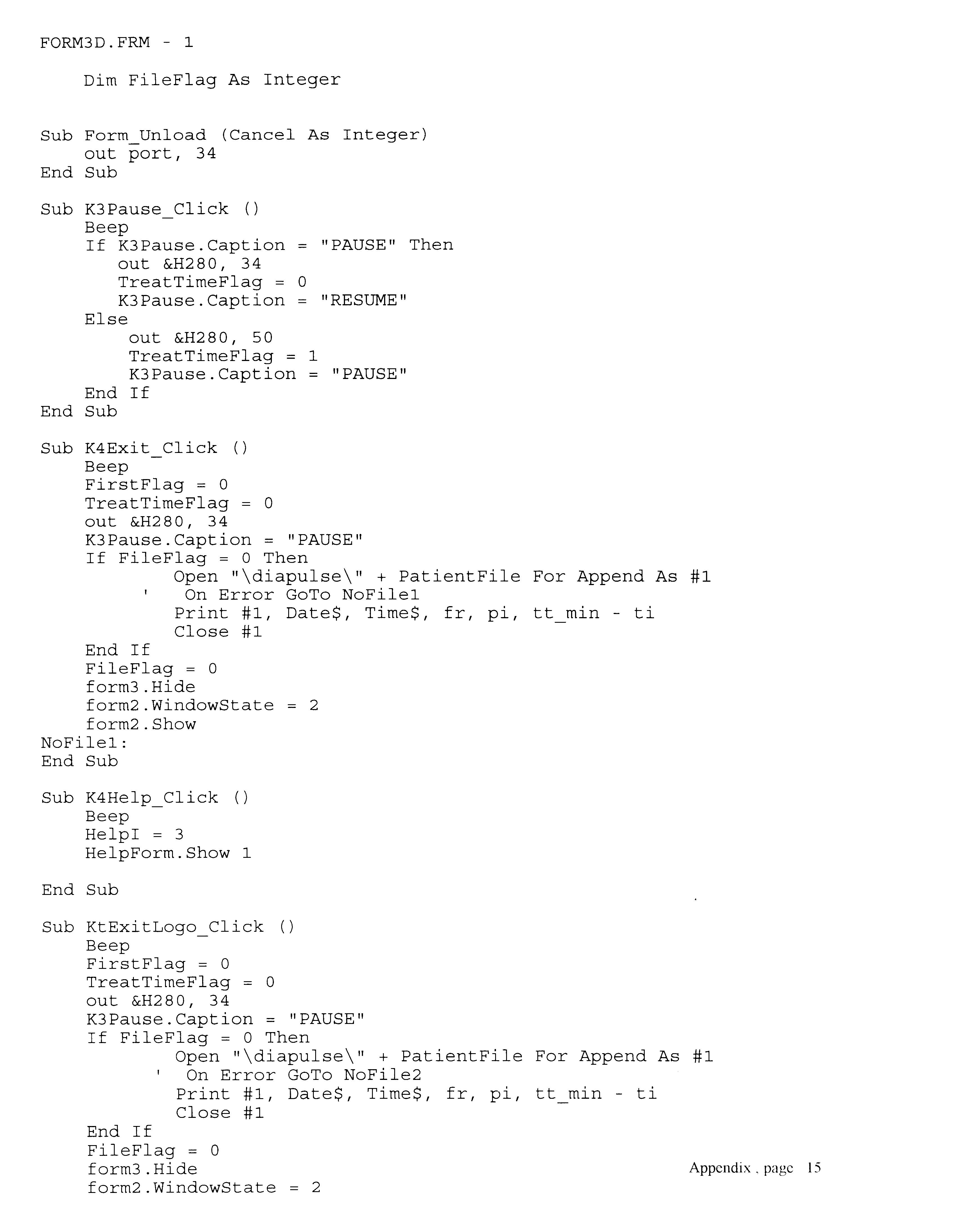 Figure US06458121-20021001-P00016