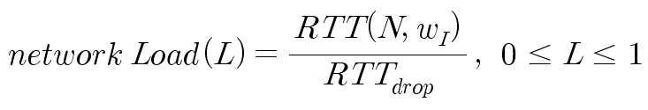 Figure 112006072974548-pat00011
