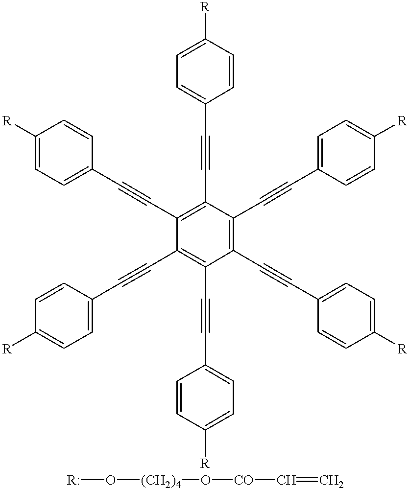 Figure US06380996-20020430-C00041