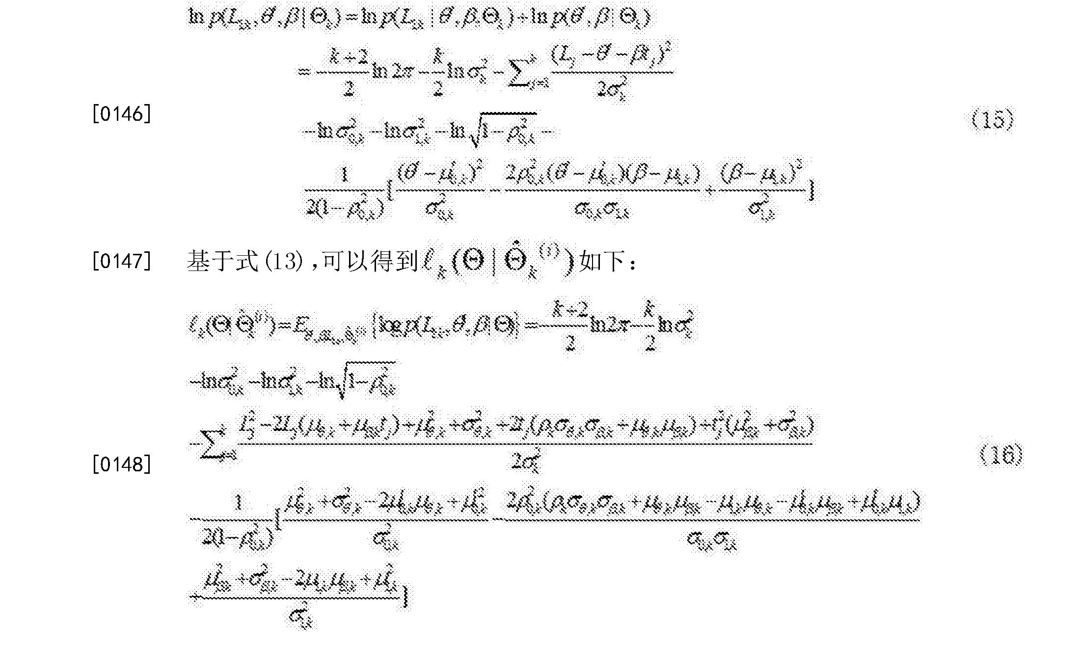 Figure CN104573881BD00169