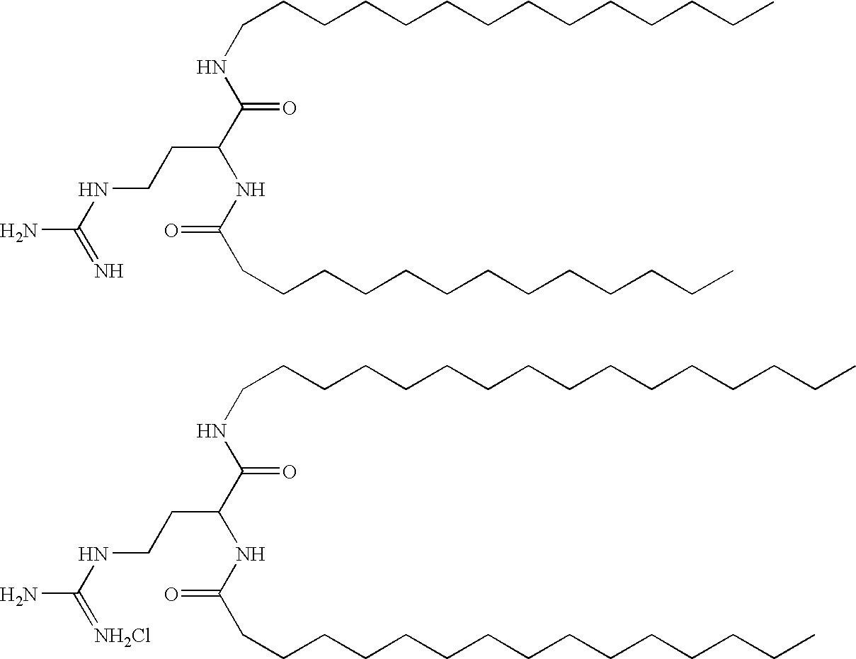 Figure US20100112042A1-20100506-C00008