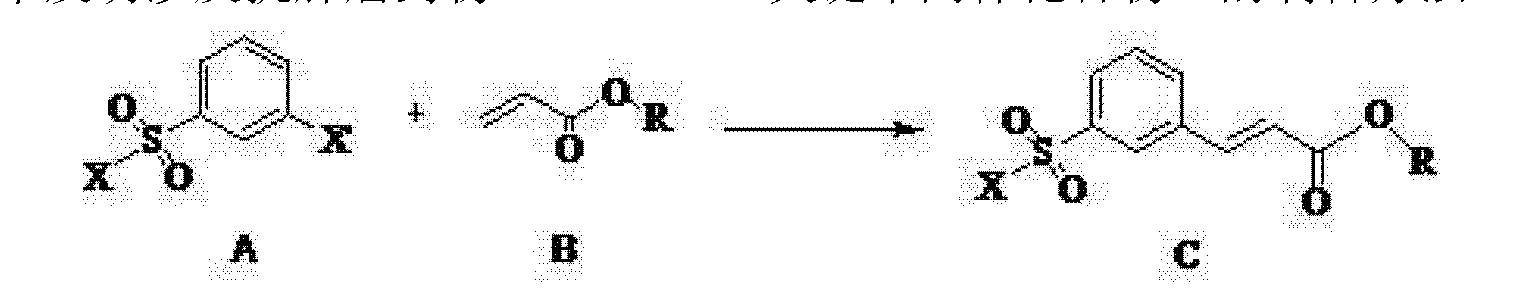 Figure CN102531972AD00031