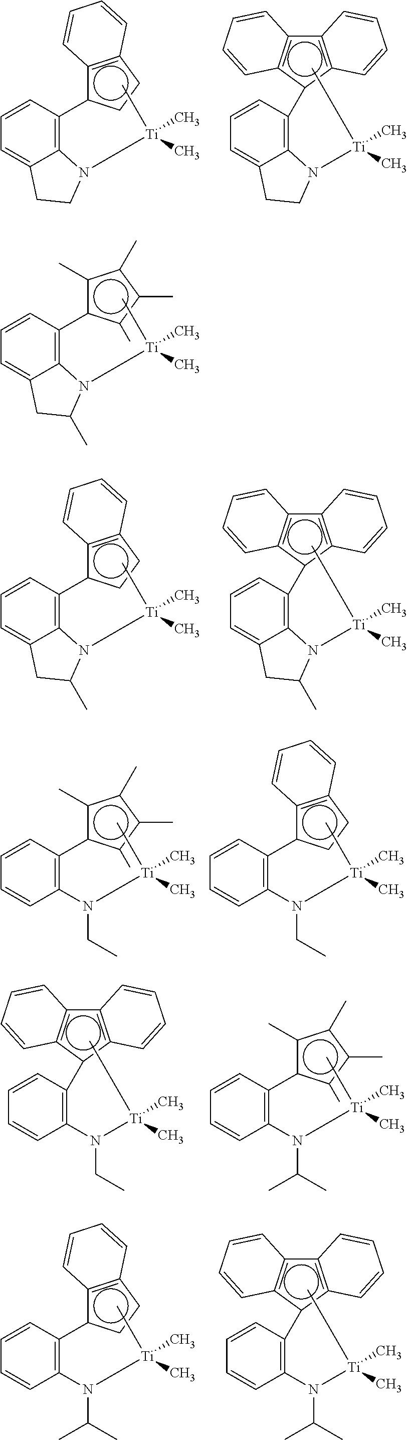 Figure US07932207-20110426-C00007