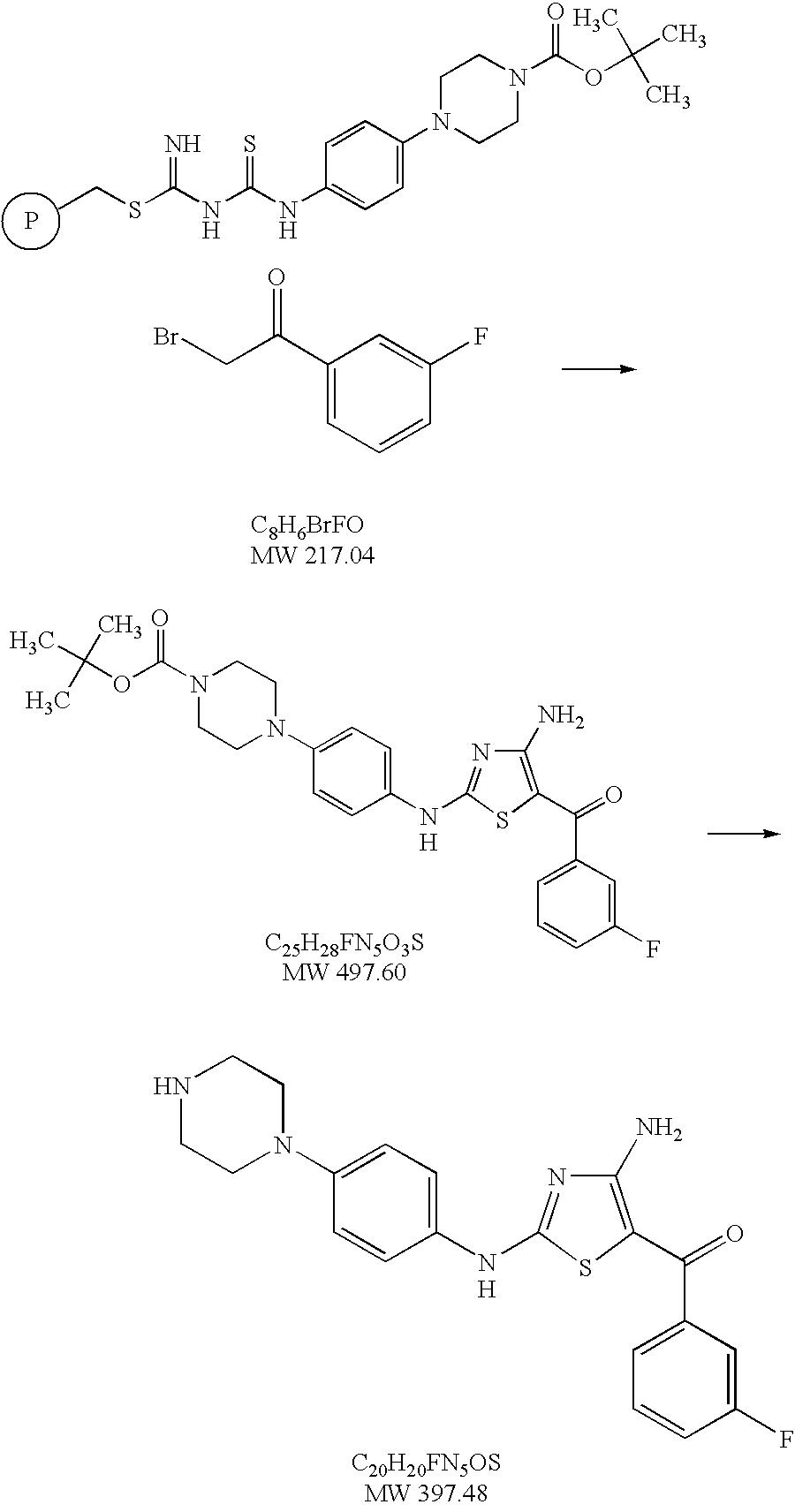 Figure US06756374-20040629-C00119