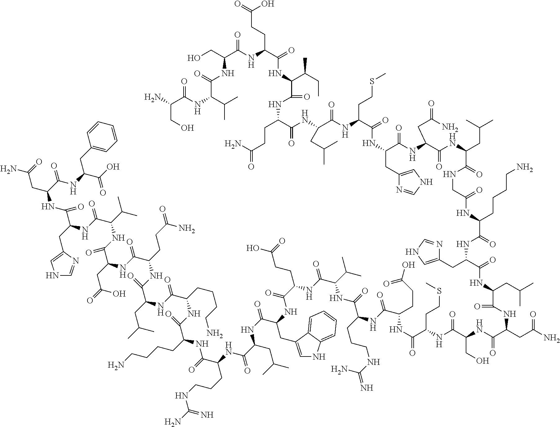 Figure US09707354-20170718-C00001