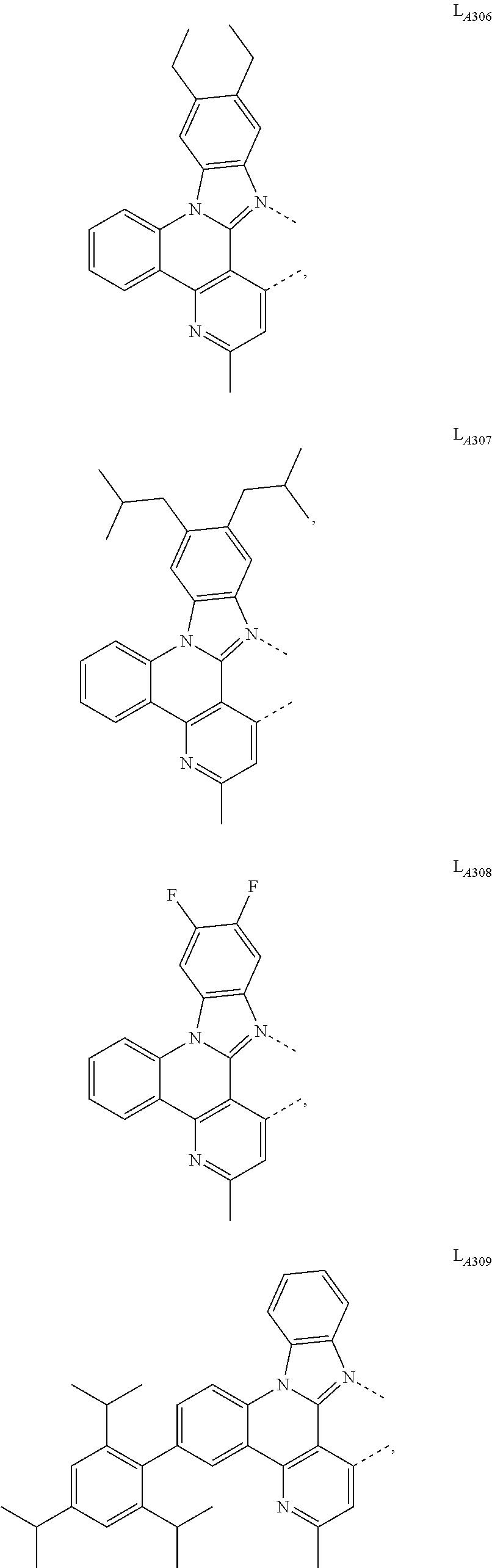 Figure US09905785-20180227-C00097
