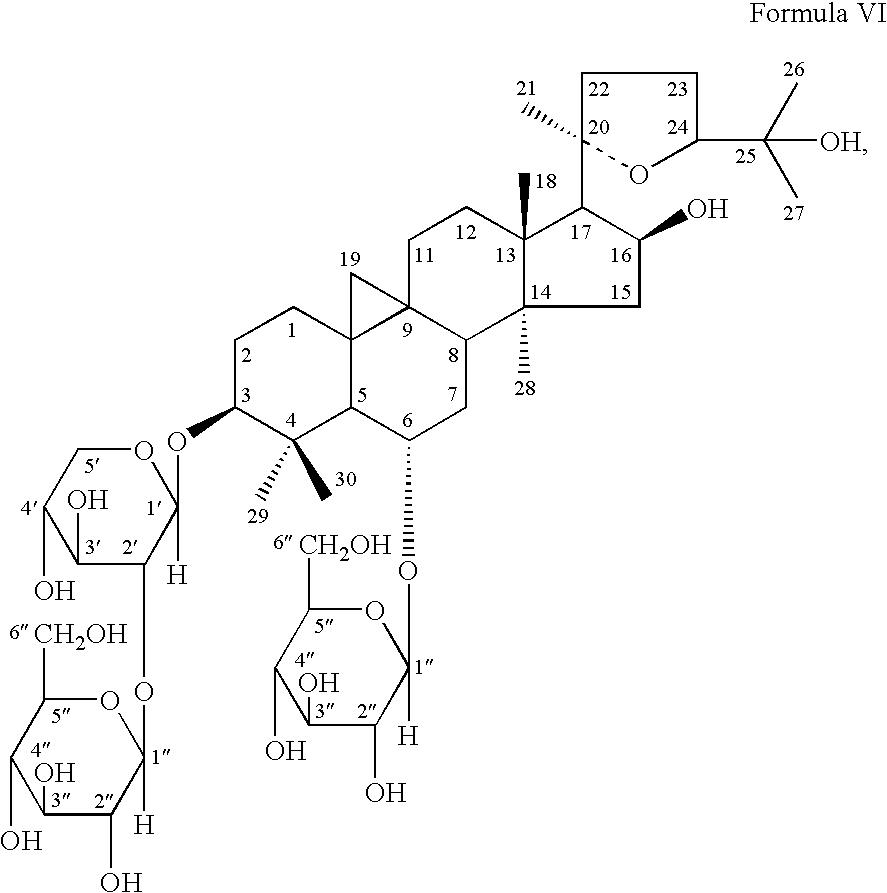 Figure US20100099633A1-20100422-C00016