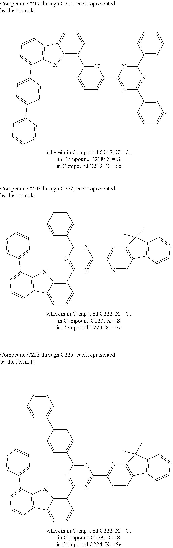 Figure US10297762-20190521-C00057