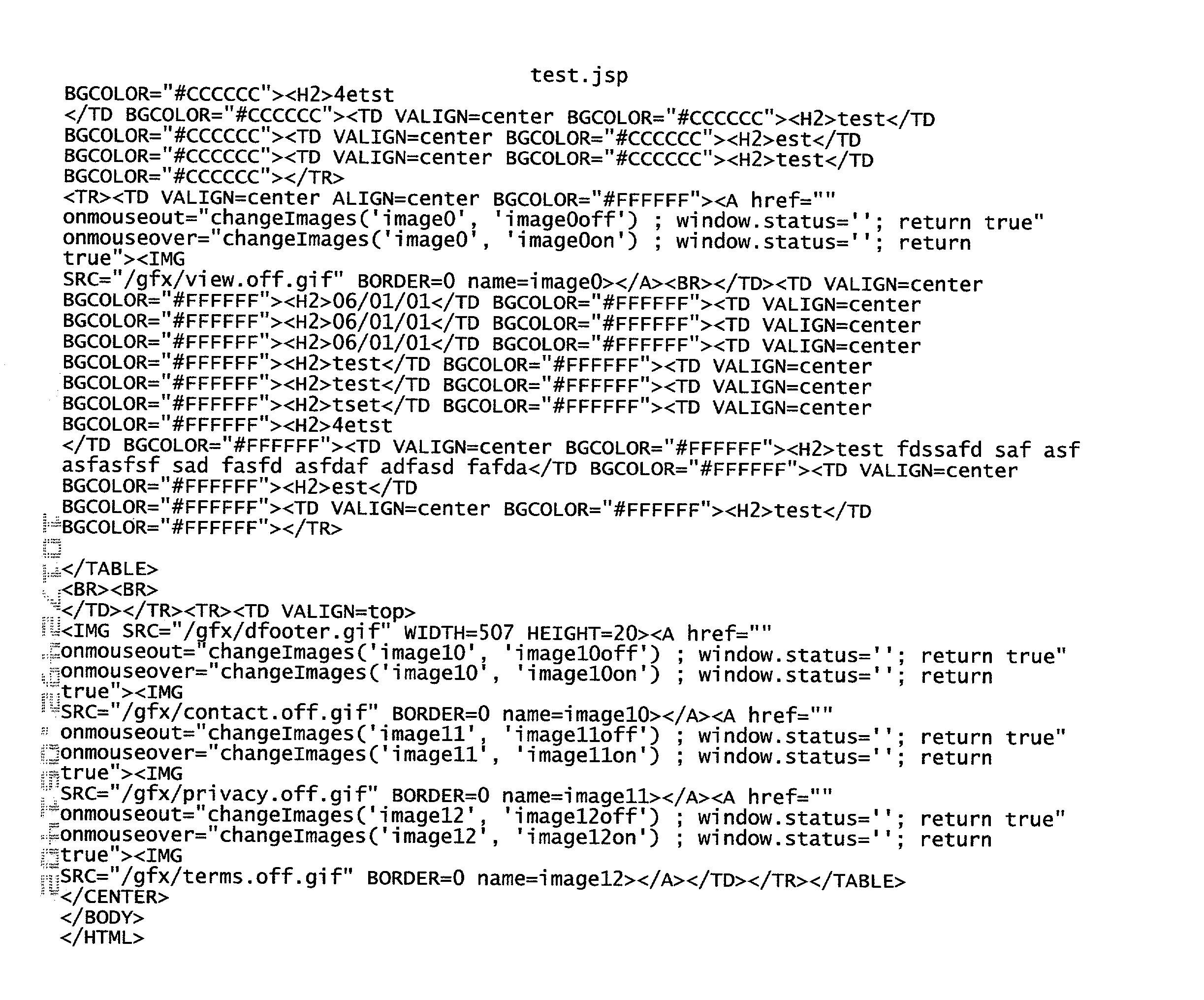 Figure US20030023489A1-20030130-P00373