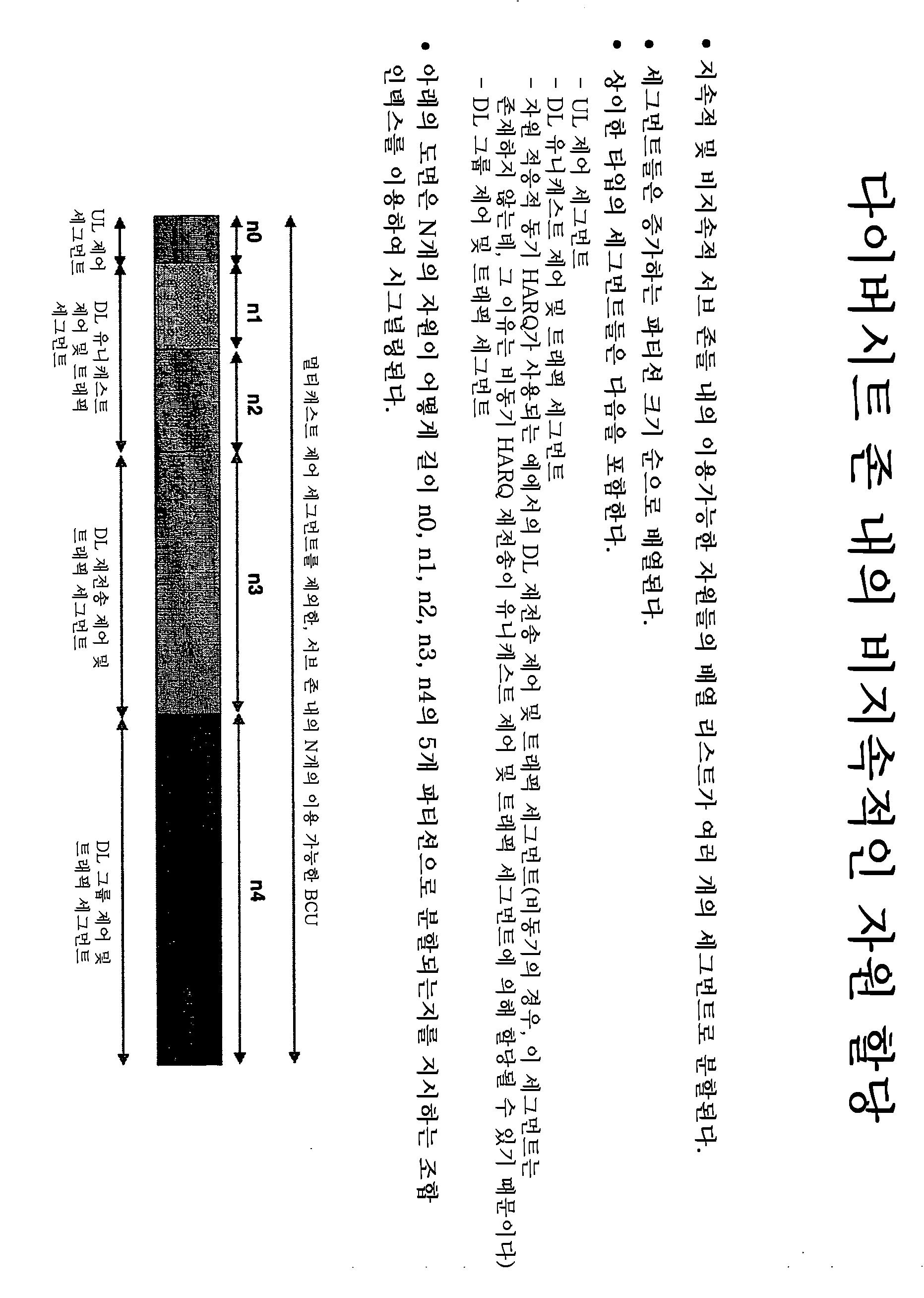 Figure 112014031700415-pat00035
