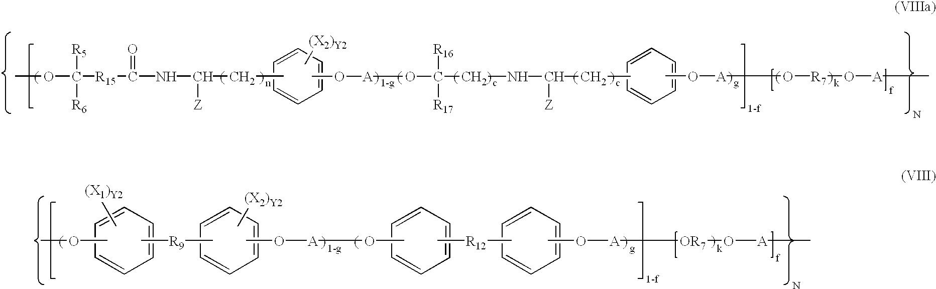 Figure US06475477-20021105-C00012
