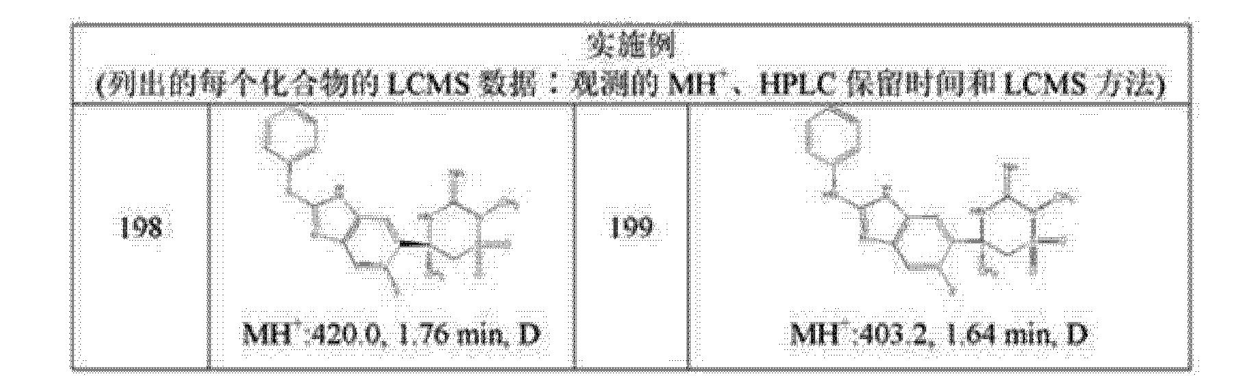 Figure CN102639135AD01631