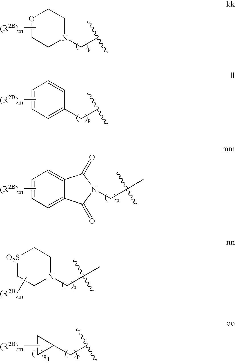 Figure US20040072849A1-20040415-C00170