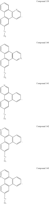 Figure US09537106-20170103-C00072