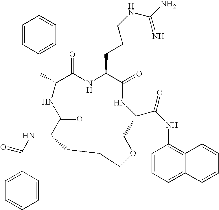 Figure US06951916-20051004-C00020