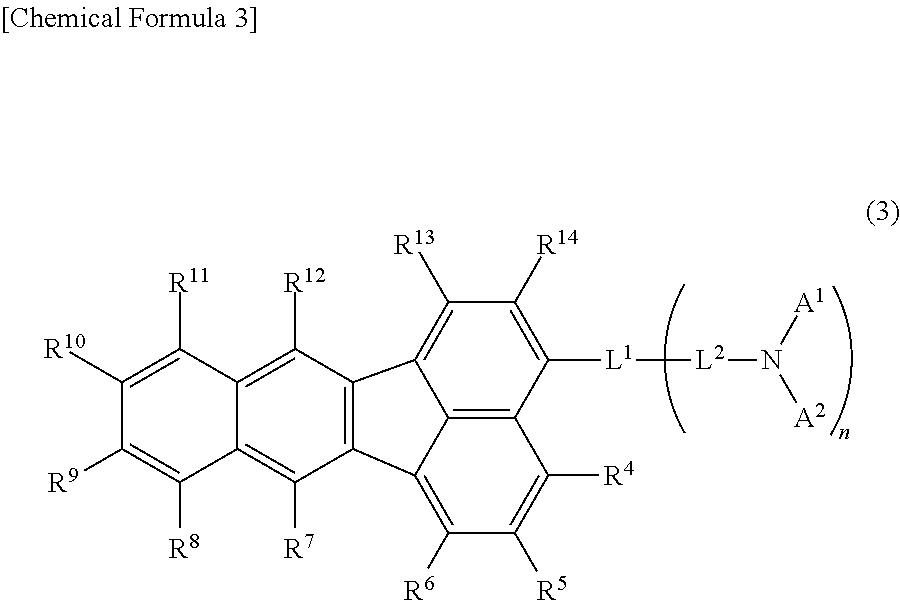 Figure US20150280139A1-20151001-C00159