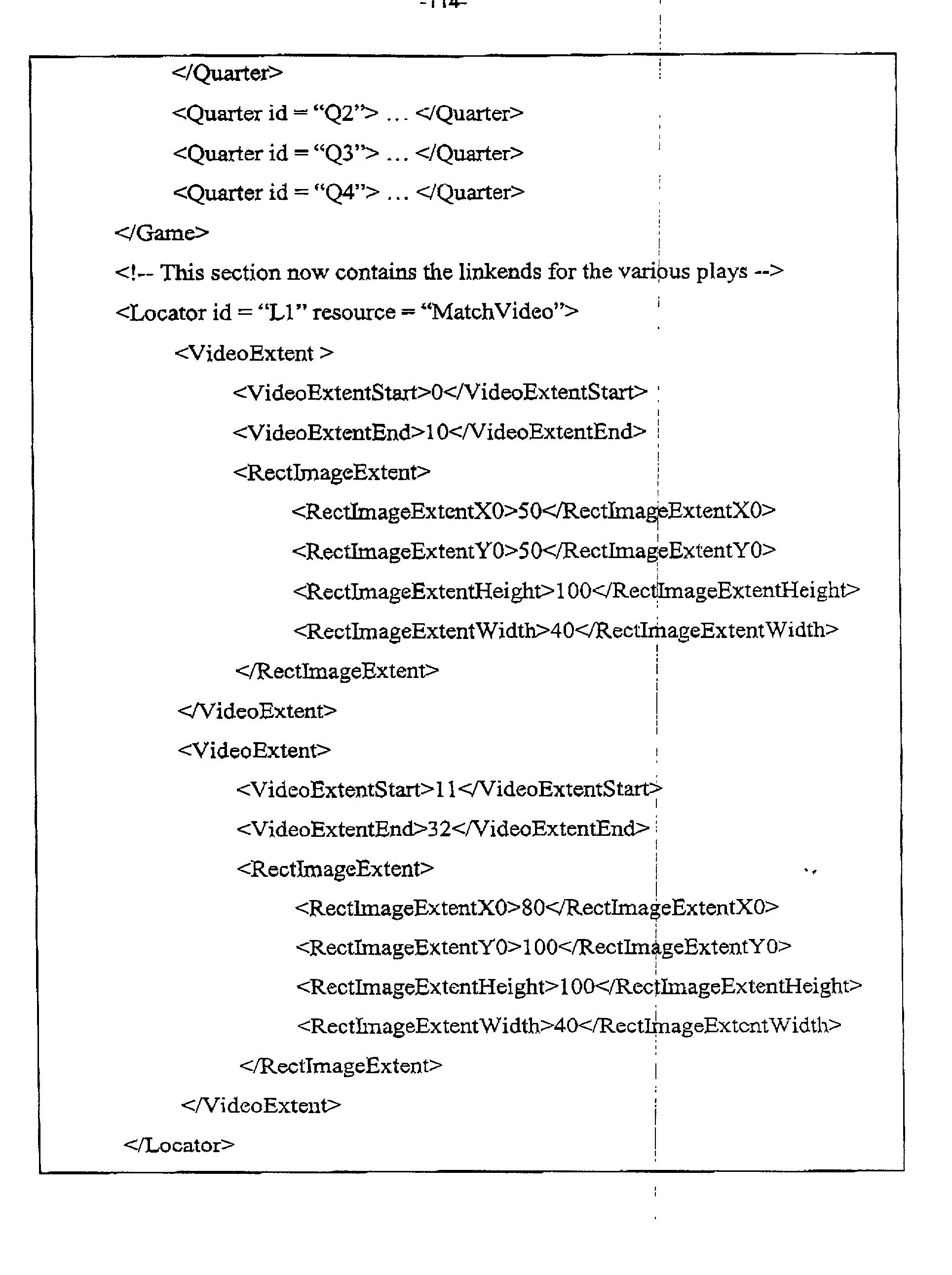 Figure US20030208473A1-20031106-P00009