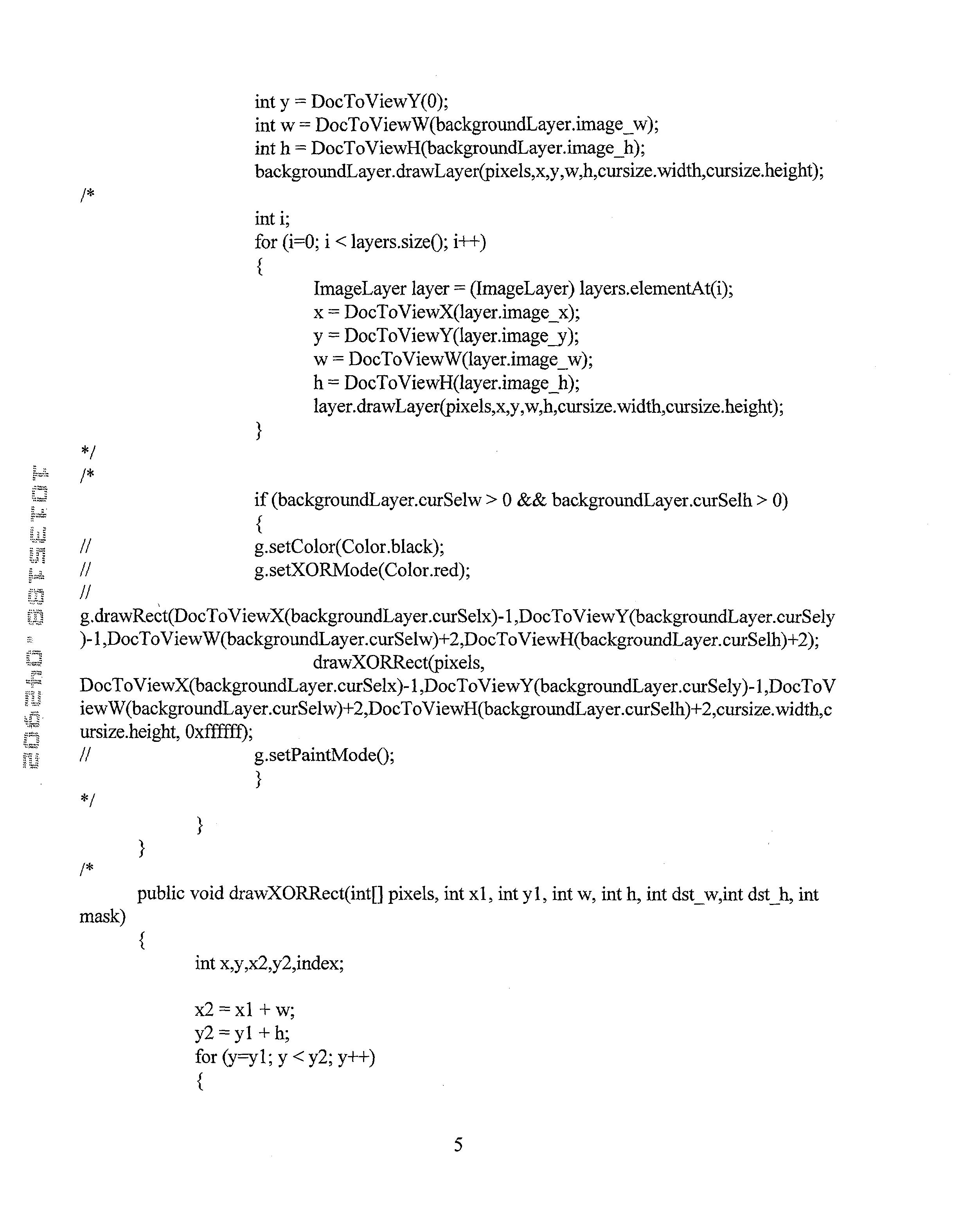 Figure US20030037253A1-20030220-P00154