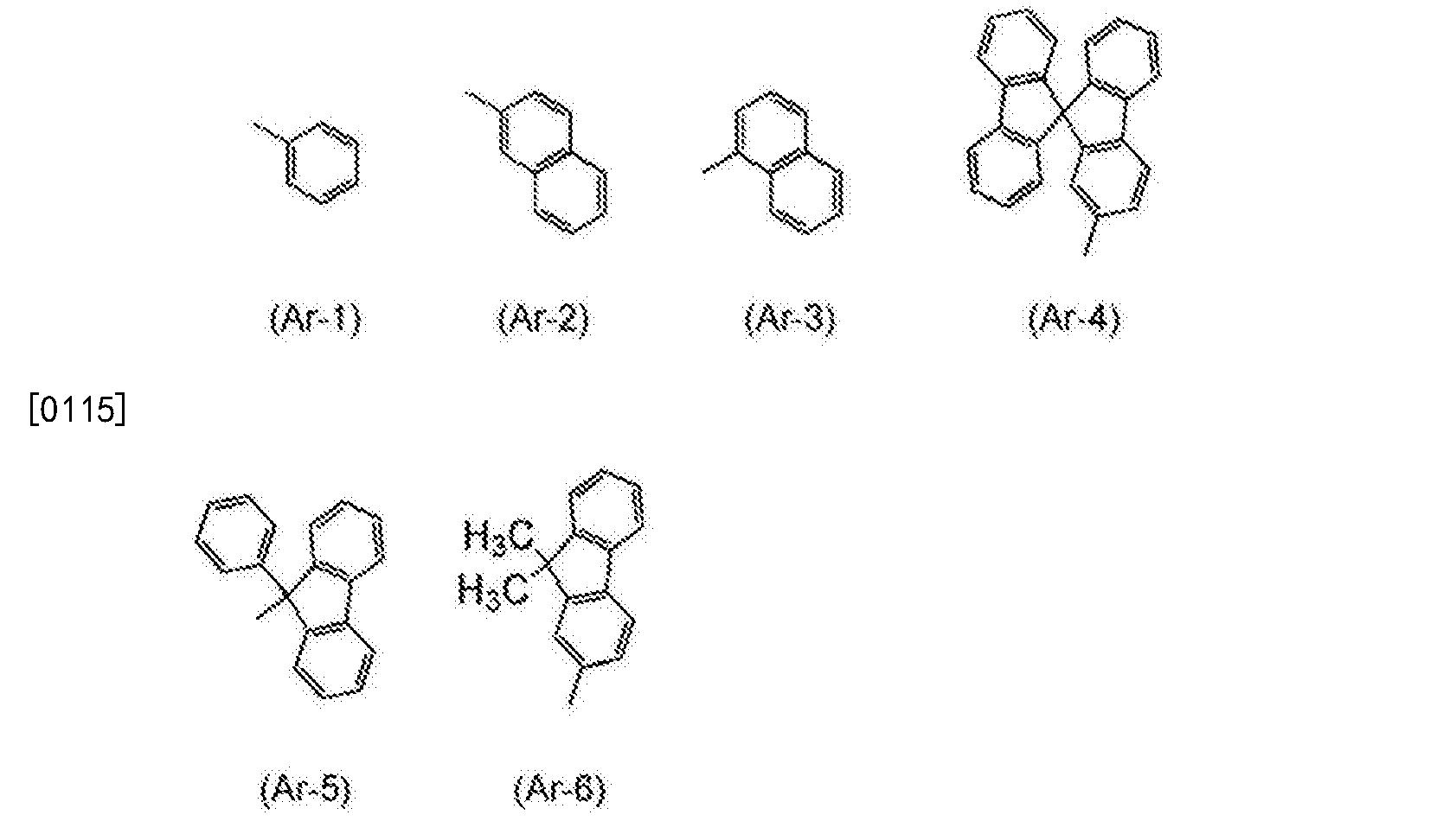 Figure CN106866430AD00142
