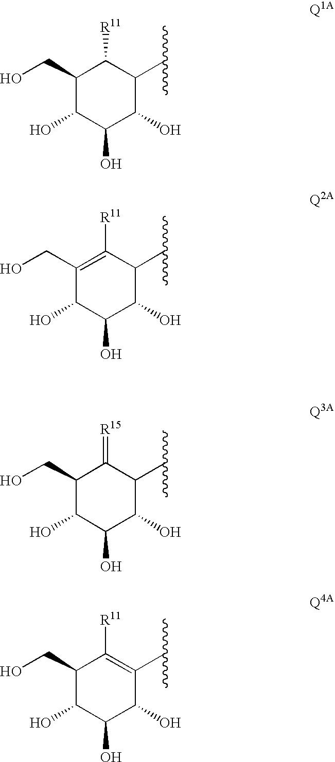 Figure US08129434-20120306-C00005