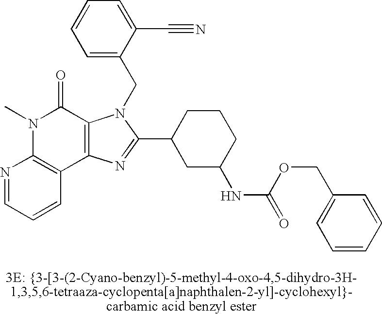Figure US07169926-20070130-C00051