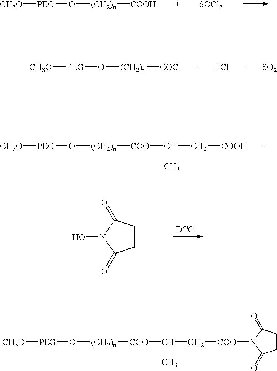 Figure US20050158273A1-20050721-C00012