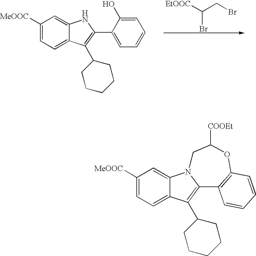 Figure US20070049593A1-20070301-C00394