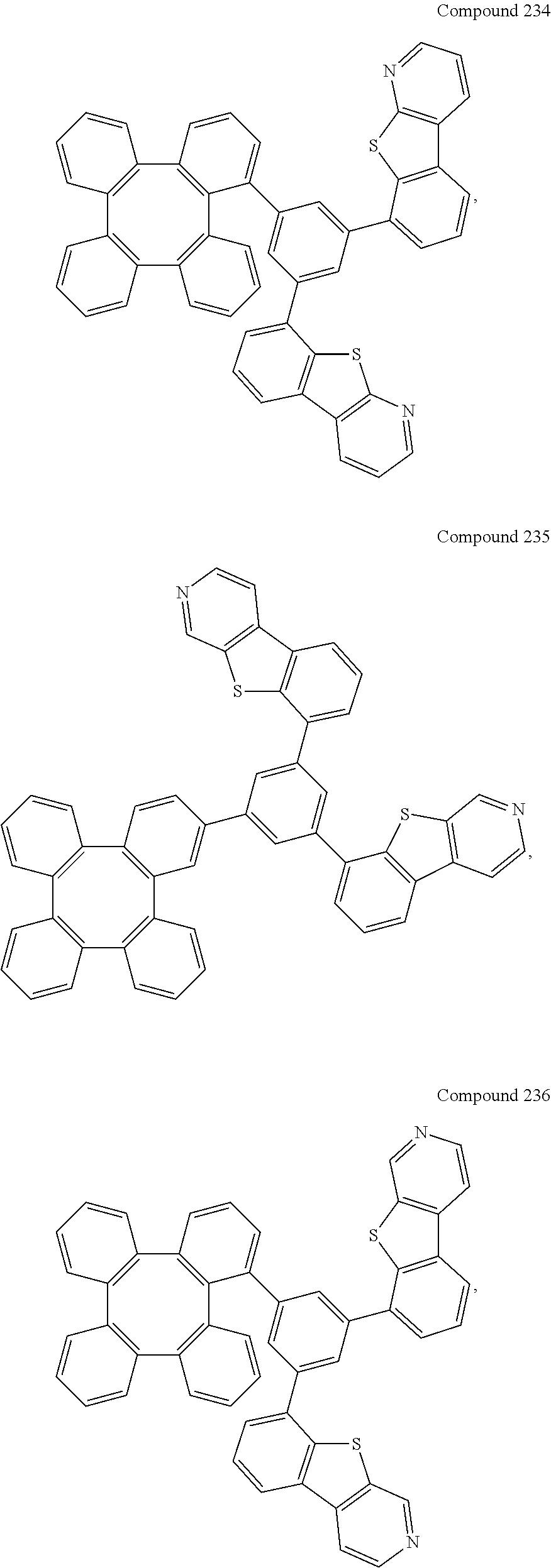 Figure US10256411-20190409-C00384