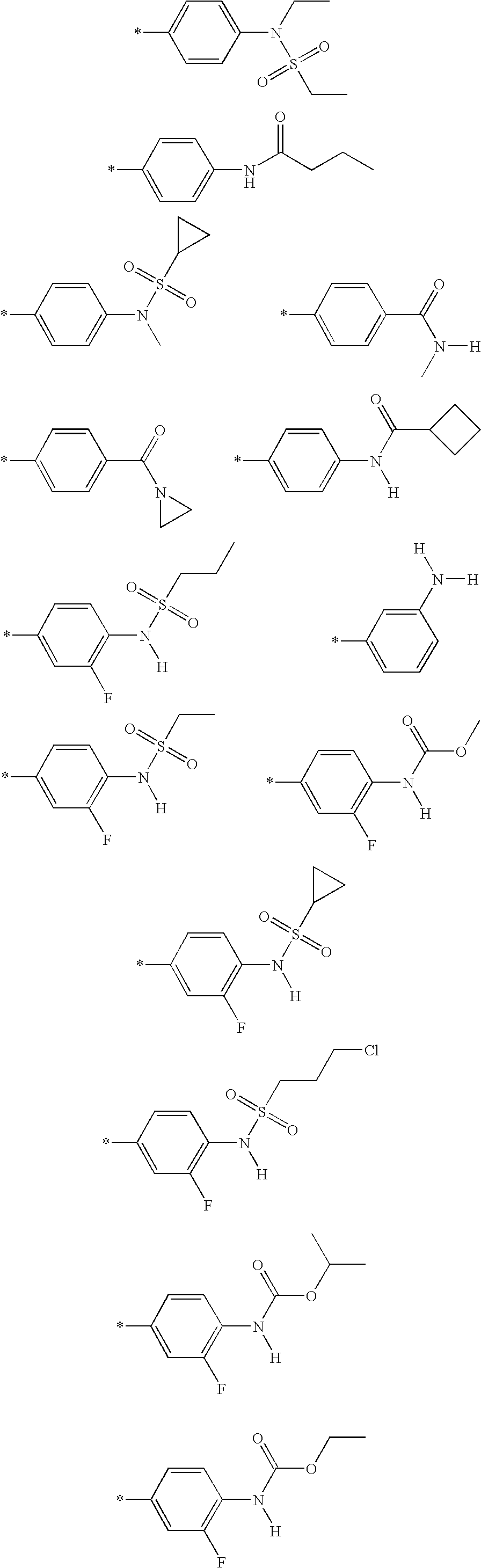 Figure US07781478-20100824-C00136