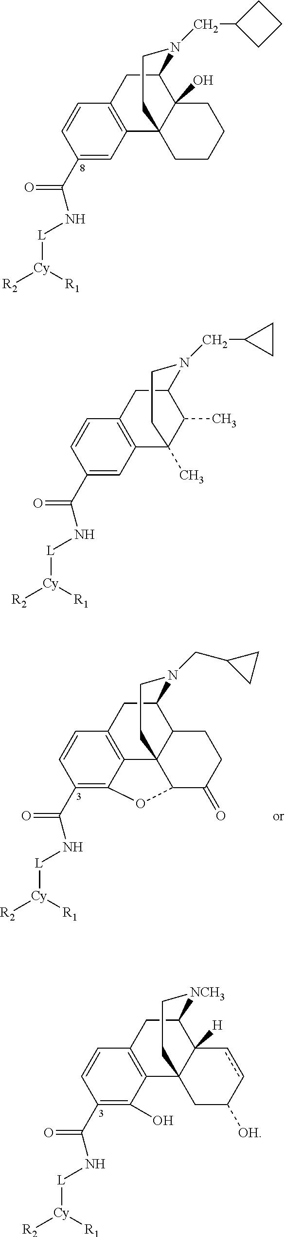Figure US08957085-20150217-C00089