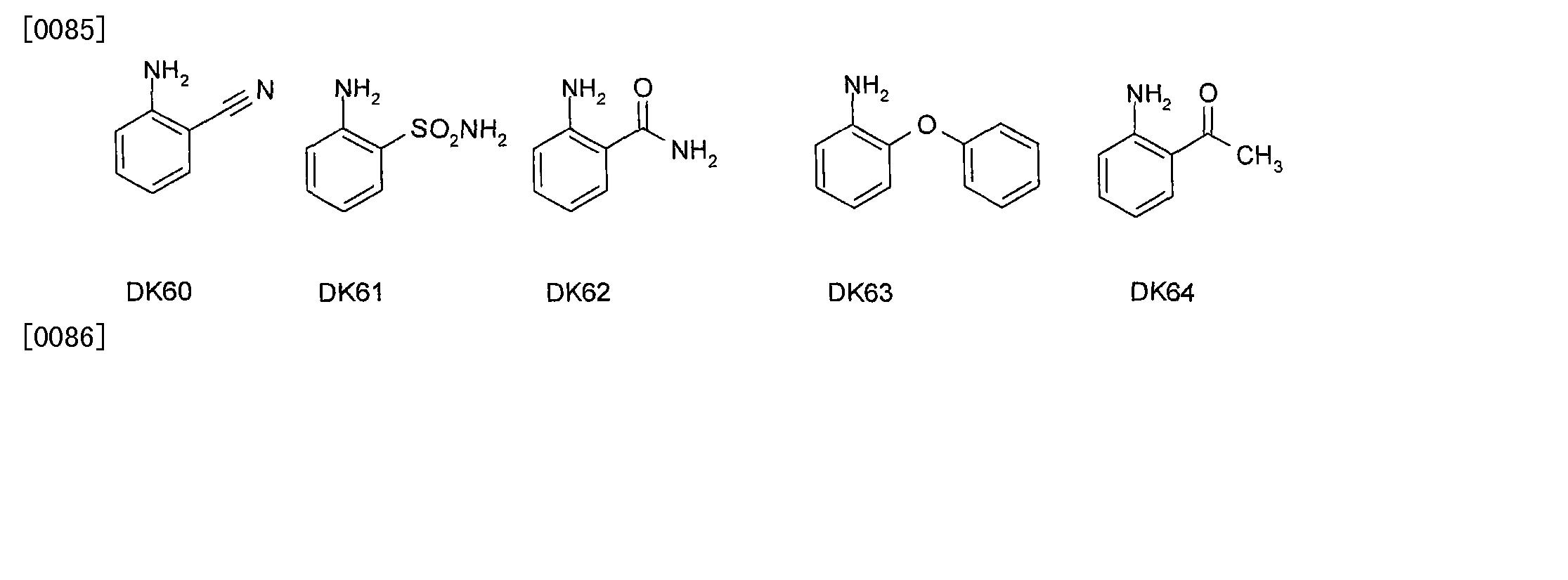 Figure CN101891967BD00162