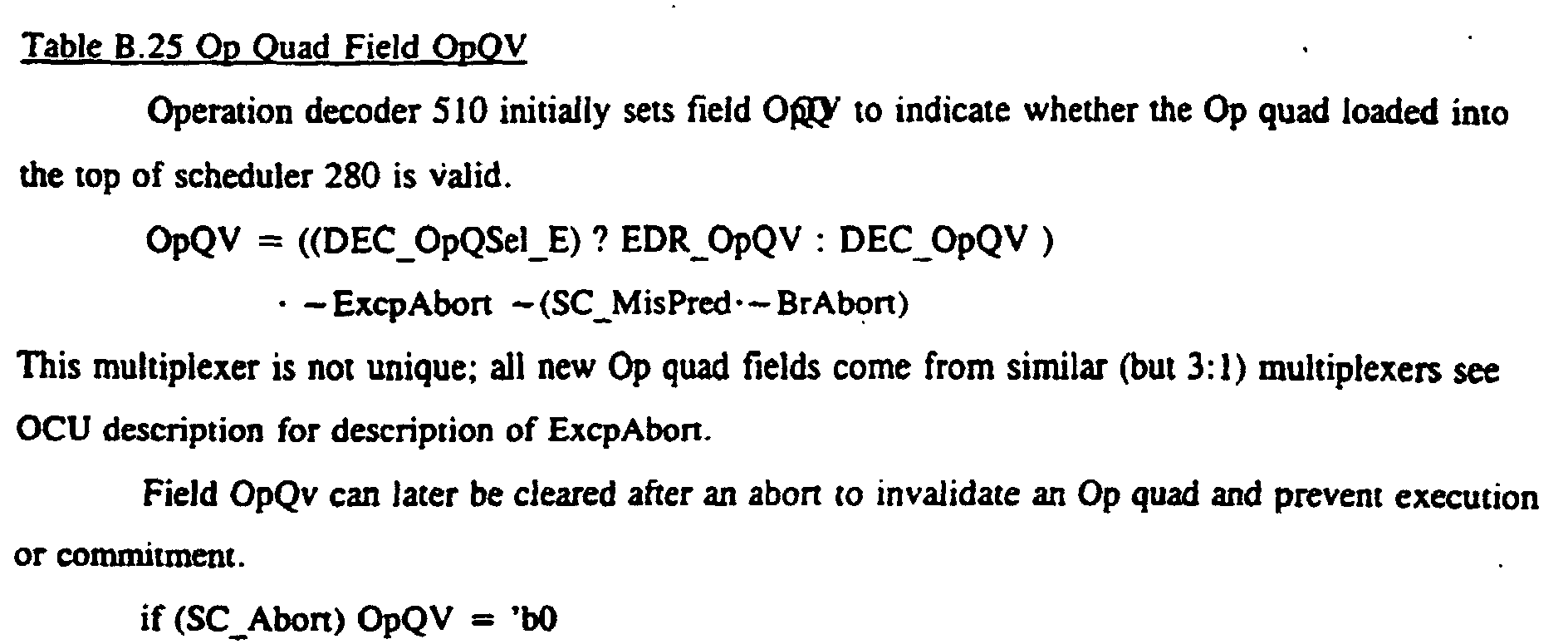 Figure 00730003