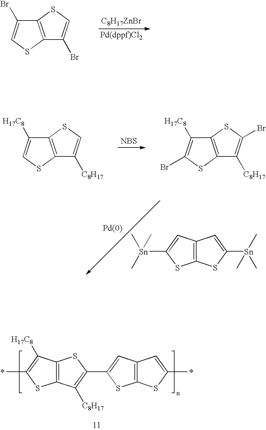 Figure US07183418-20070227-C00020