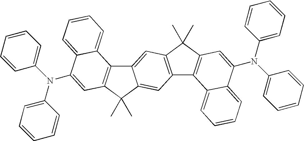 Figure US08932732-20150113-C00074