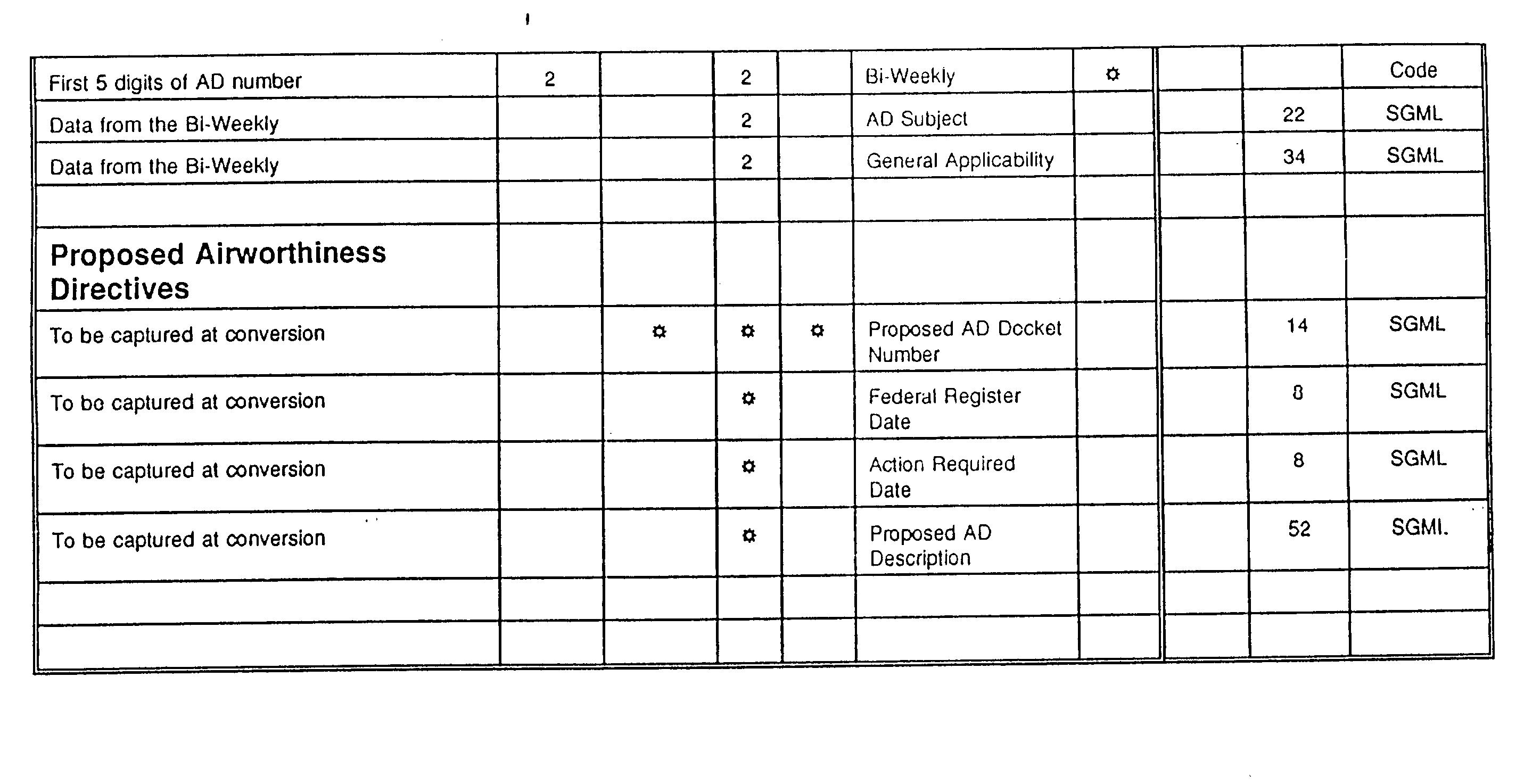 Figure US20030187878A1-20031002-P00005