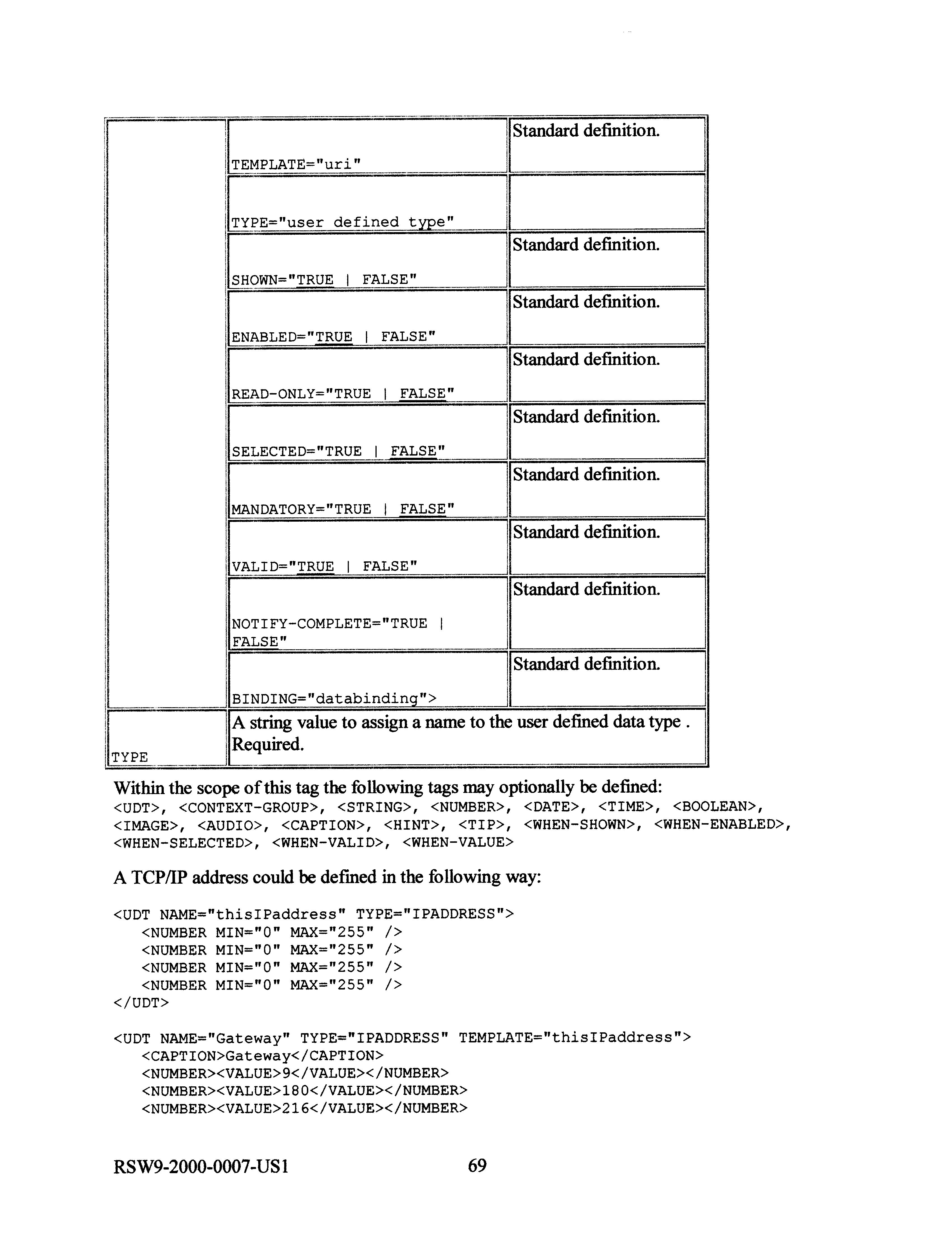 Figure US06781609-20040824-P00024