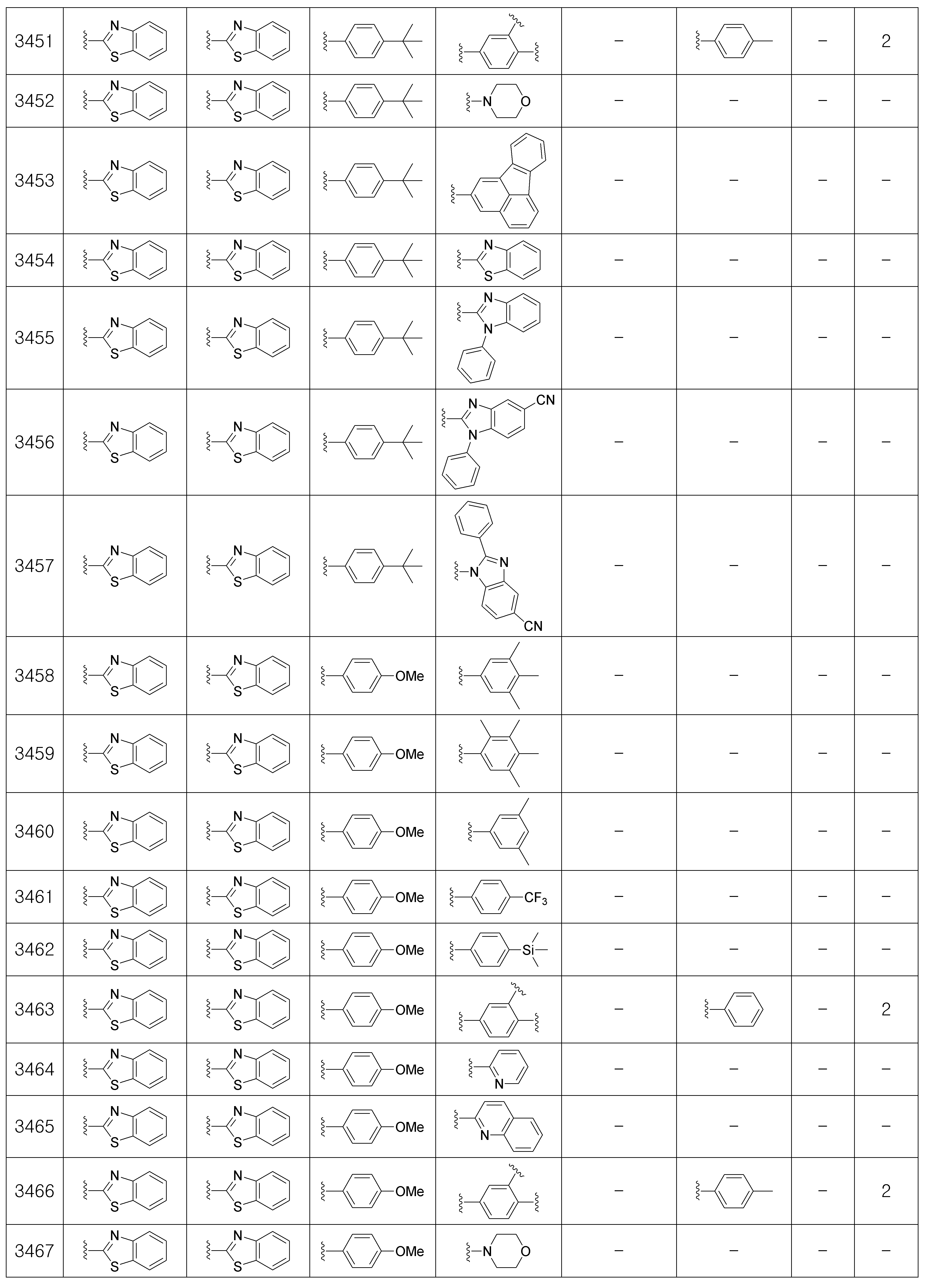 Figure 112007083008831-pat00311
