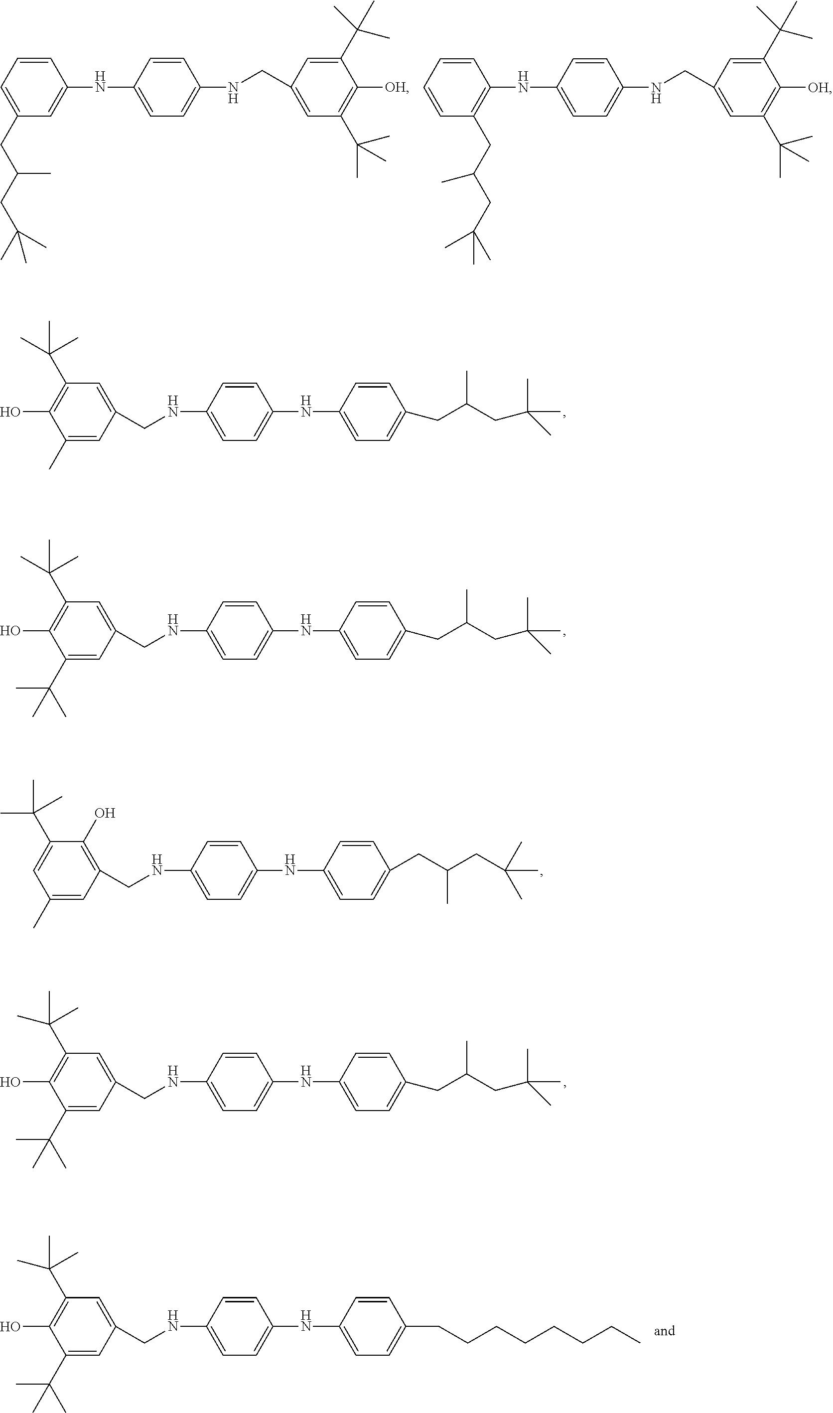 Figure US08710266-20140429-C00025