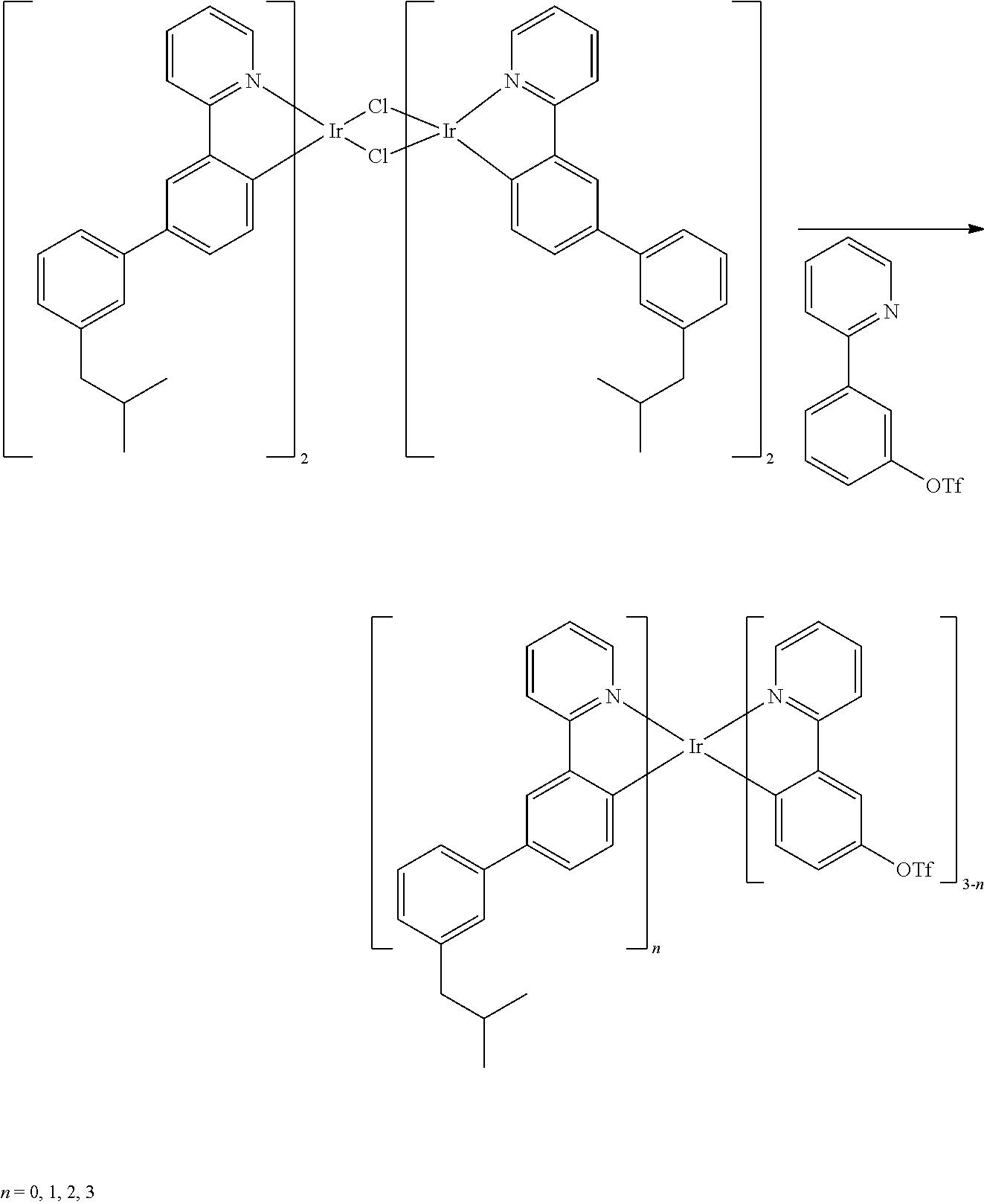 Figure US08519130-20130827-C00201