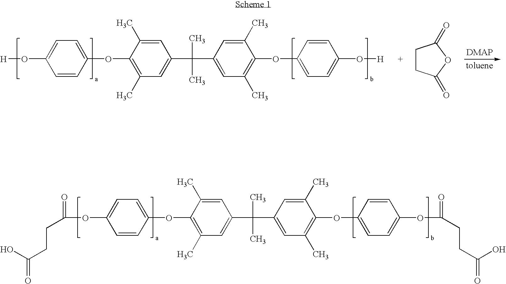 Figure US20070004871A1-20070104-C00004